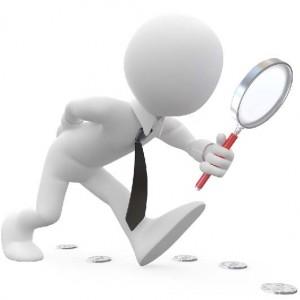 Find_Assets